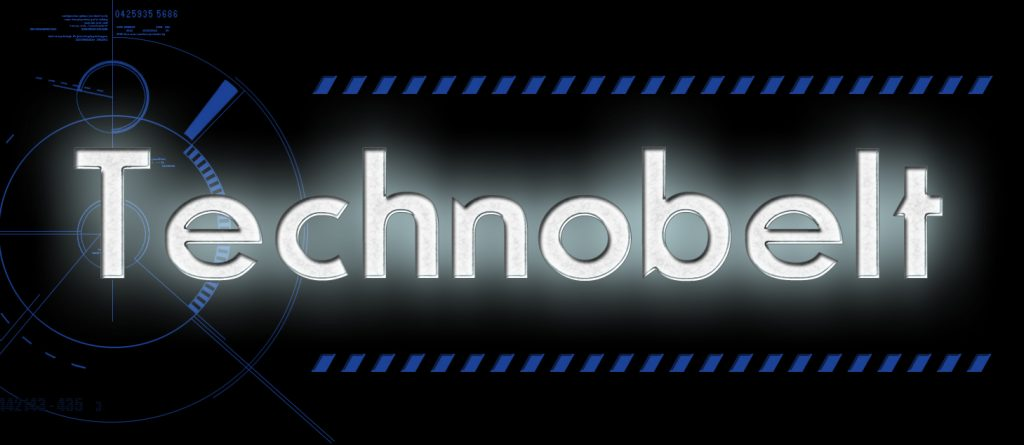 Logo Technobelt copie